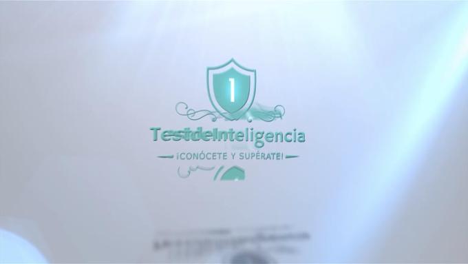 Testde