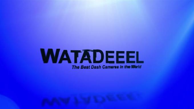 WATADEEEL changed