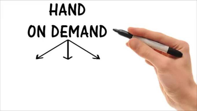 Hand_On_Demand