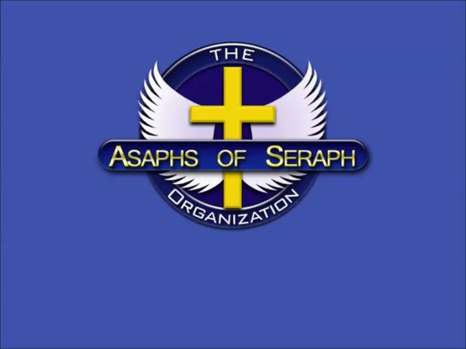 Asaphs of Seraph Revised