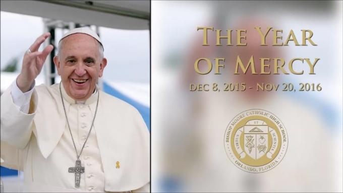 Bishop Moore Catholic_ Music_Version 2