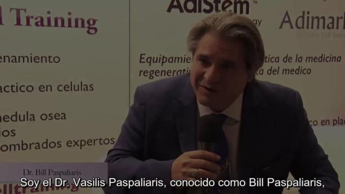 Entrevista_con_Vasilis_Paspaliaris_2a