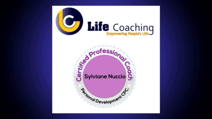 LifeCoaching1-biglogo
