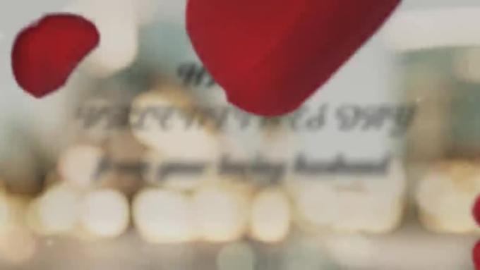Silaahrehman_Valentines_Video