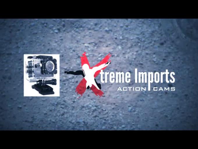 xtreme_imports
