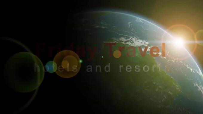 VIDEO_FULL_HD 2