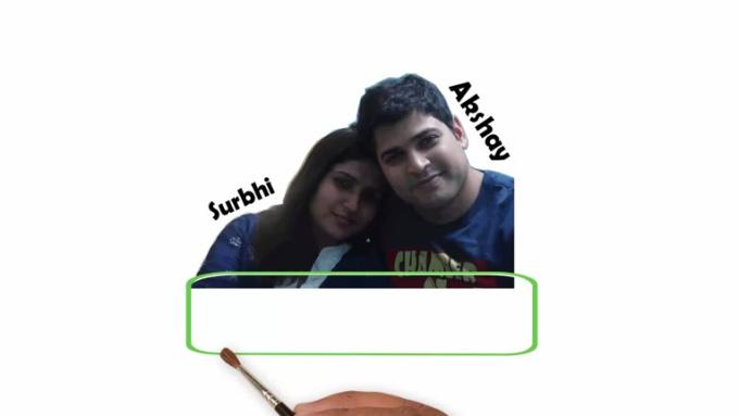 gaurav_2