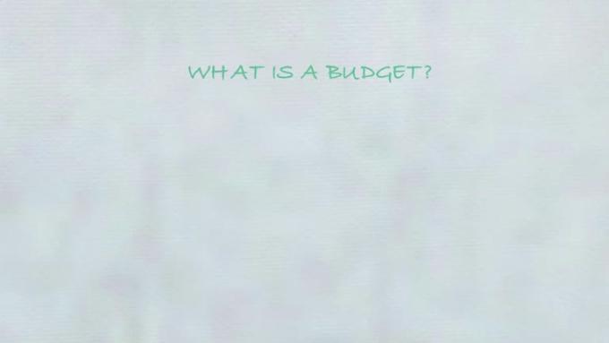 tina_budget_10