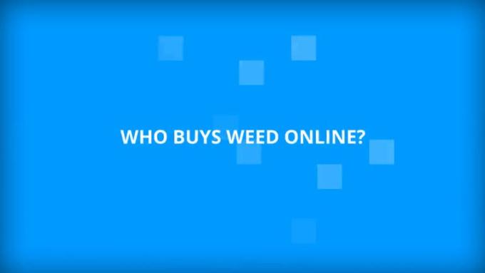 BuyWeedcom