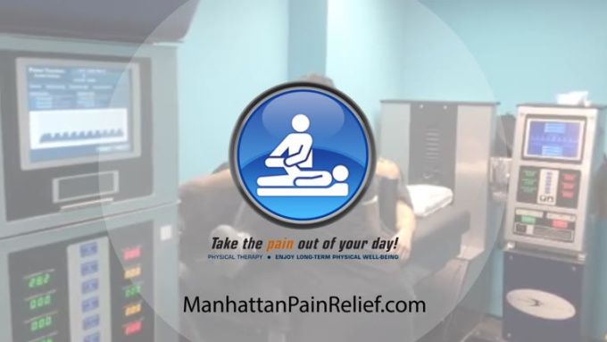 ManhattanPainRelief 3