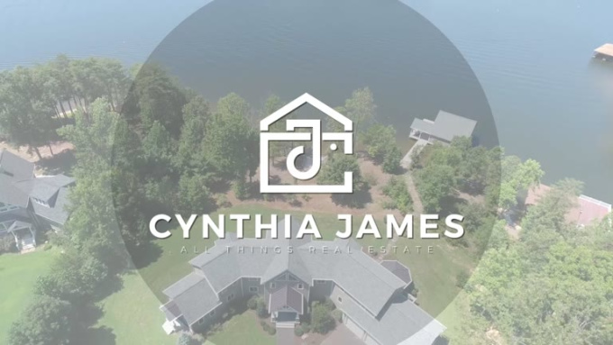 Cynthia James