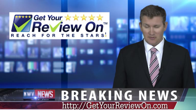 get your review on news 2016-03-28