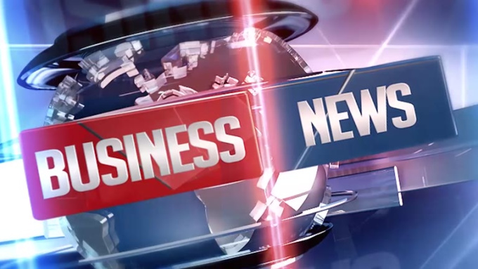 RISK 8 news 2016-04-12