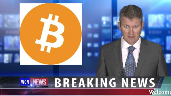 Craig Wright bitcoin Final news 2016-05-10