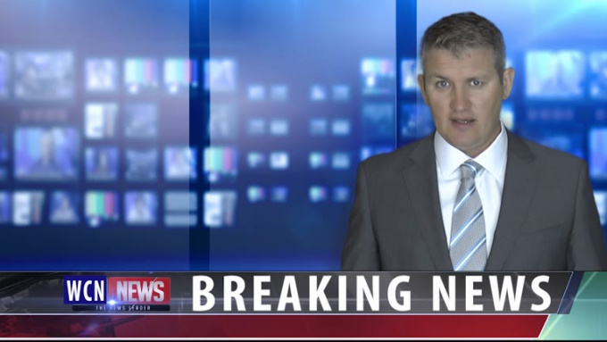 WCN news 2016-05-18