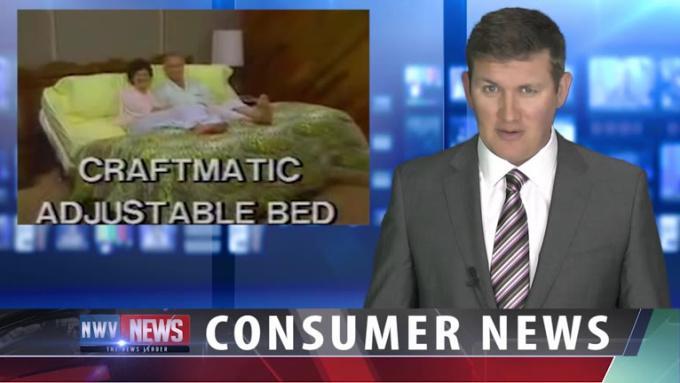 perfect sleep system news