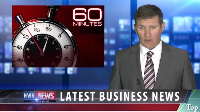 top speed data news