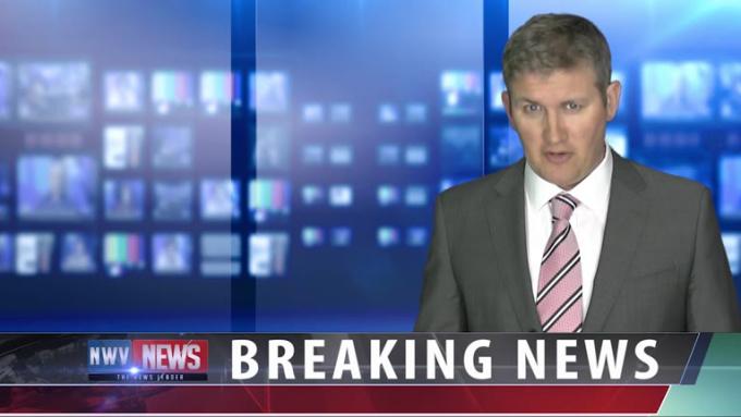 Paula M Smith news