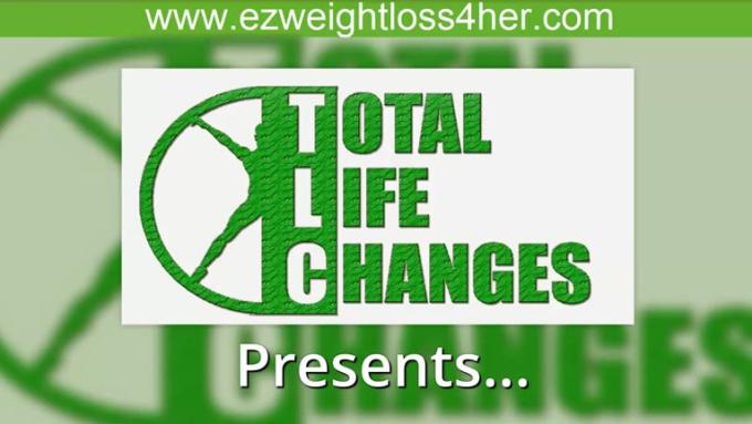 total life changes edit1