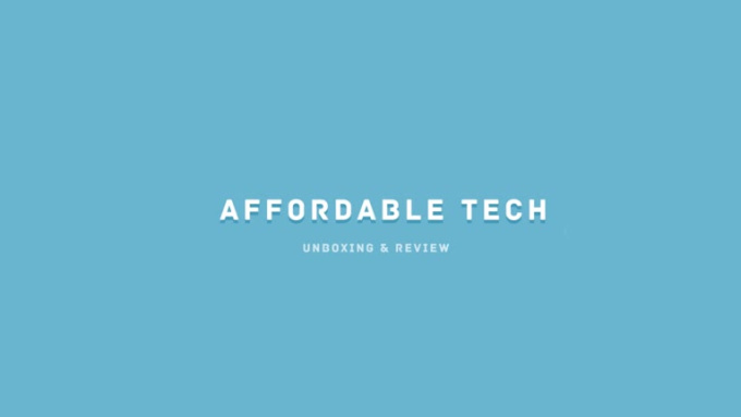 affordabletech