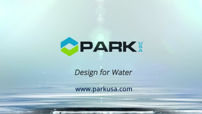 ParkUSA_2