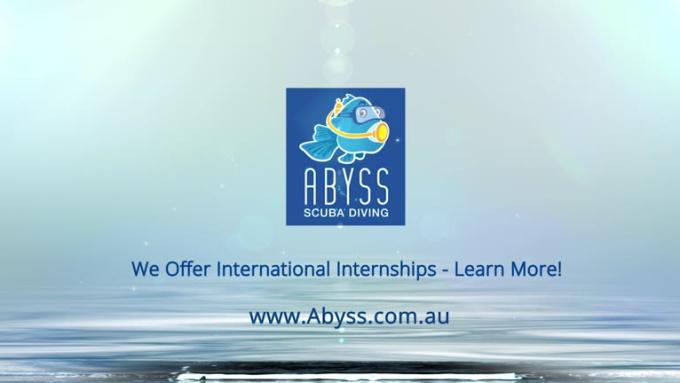 Abbys_Water Splash