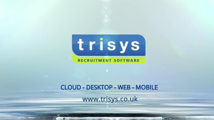 Trisys