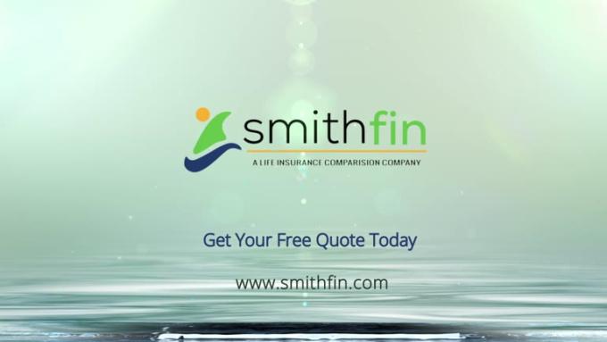 Smith Fin-colorv2