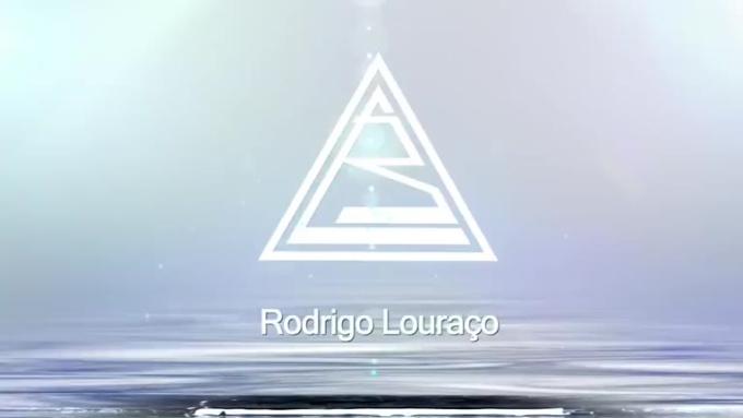 Splash Rodrigo