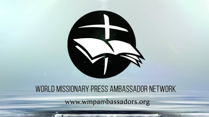 World Missionary 2