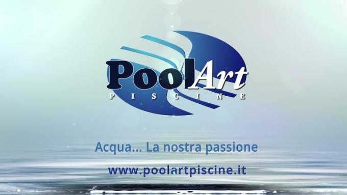 Pool Art Piscine