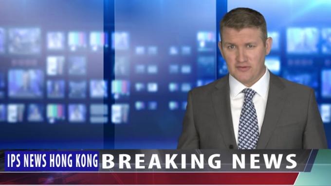 hong kong royals news