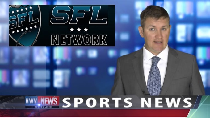sports news sfl network