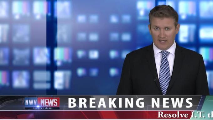 resolve it raposo news