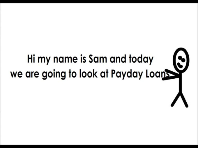 pay_day