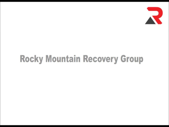 rocky_revised_2