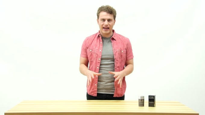 Product Video - Strand Maximizer