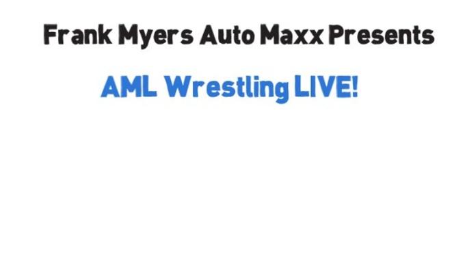 fiver wrestling