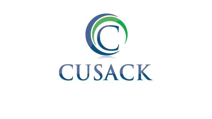 cusack 720
