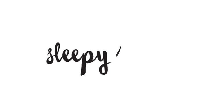 Sleepy Bub 720p