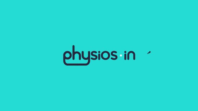 physios 720p