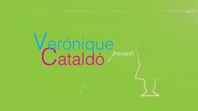 Veronique_INTRO2