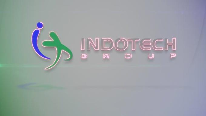 IndoTech_INTRO
