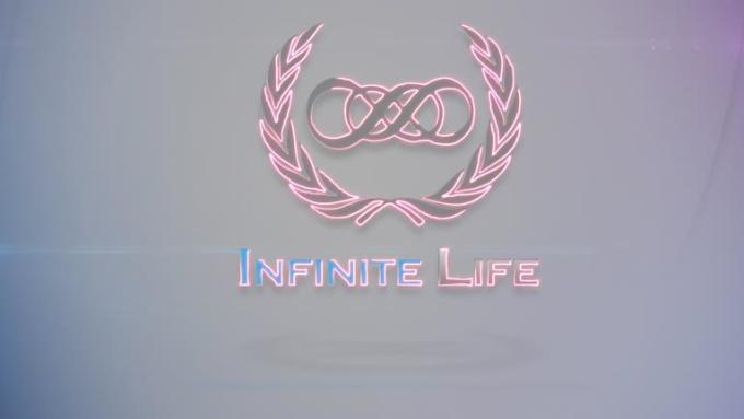 Infinite Life_INTRO