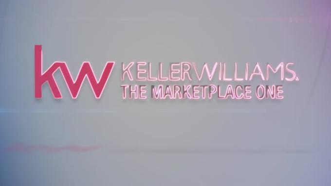 Keller_Williams_INTRO
