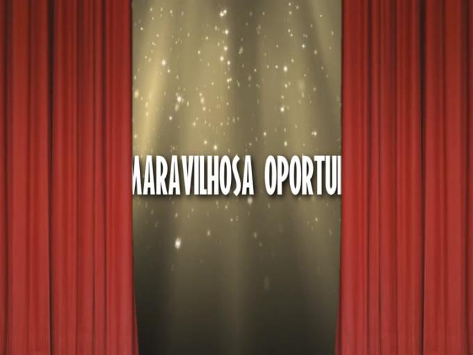 marciotrevizan