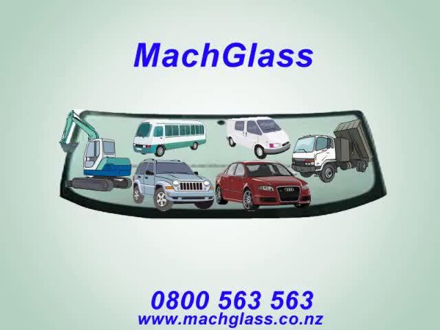 machglass_Truck