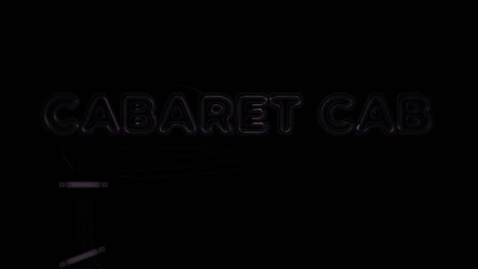 CabaretCab