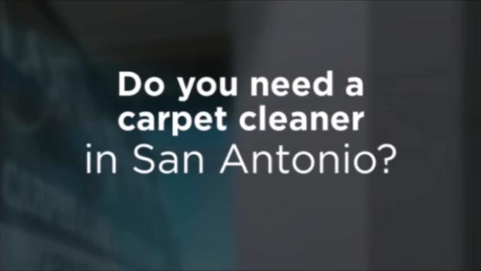 Carpet_Cleaning_San_Antonio_Texas