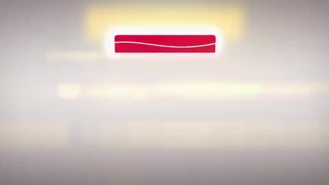 Apple_Video__Floor_Heating_Experts__SD